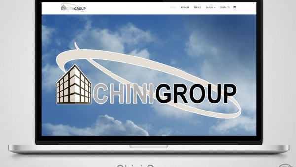 Chini Group